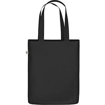 Organická taška